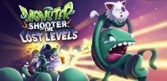 Monster Shooter: Lost Levels 1.9