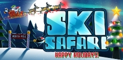 Ski Safari: Adventure Time v2.0.6