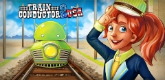 Train Conductor 2: USA v1.5.4
