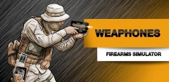 Weaphones: Firearms Simulator v2.1.1