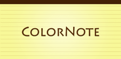 Color Note v3.9.30