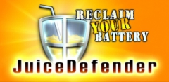 JuiceDefender Ultimate v3.9.6