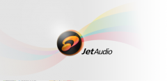 jetAudio Plus v3.9.3