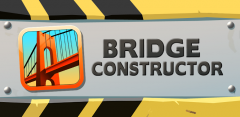 Bridge Constructor Playground v2.7