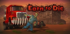 Earn to Die v1.0.7