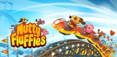 Nutty Fluffies Rollercoaster v1.0.4