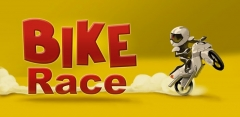 Bike Race Pro by T. F. Games v6.3