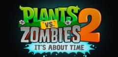 Plants vs. Zombies™ 2 v4.6.1