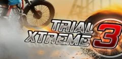 Trial Xtreme 3 7.7