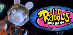 Rabbids Big Bang v2.2.1