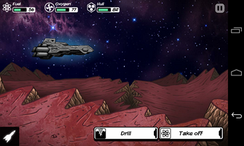 Out There v1.04.2