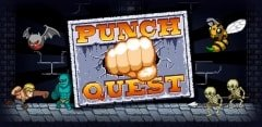 Punch Quest v1.2.3