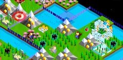 The Battle of Polytopia v1.0.7