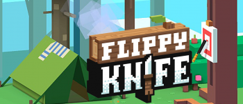 Flippy Knife v1.8.1