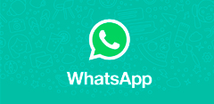 WhatsApp v2.19.88