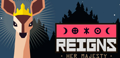 Reigns: Her Majesty v1.23