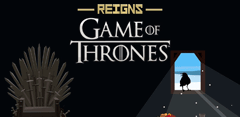 Reigns: Game of Thrones v1.09