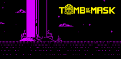 Tomb of the Mask 1.3