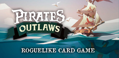 Pirates Outlaws 1.12