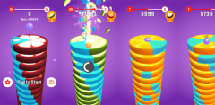 Stack Ball 1.0.37