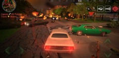 Payback 2 - The Battle Sandbox 2.104.8