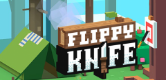 Flippy Knife v1.8.8.4