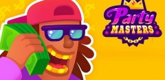 Party masters v1.2.7