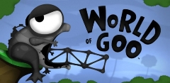 World of Goo v1.2