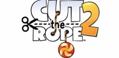 Cut the Rope 2 v1.6.6