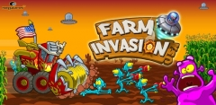 Farm Invasion USA - Premium v1.3.3