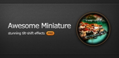 Awesome Miniature Pro v4.5.2