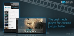 BSPlayer v1.11.163