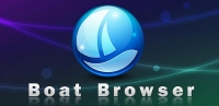 Boat Browser v4.9.1