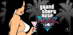 Grand Theft Auto: Vice City v1.03