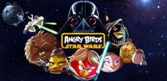 Angry Birds: Star Wars HD v1.5.3