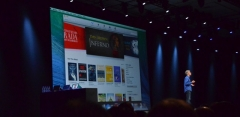 ����������� iOS 7 �� WWDC 2013: ������ �� ������������� ����� OS �� Apple � �������?