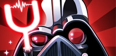 Angry Birds Star Wars 2 v1.9.1