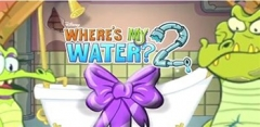 Wheres My Water? 2 (������������ ������ 2) v1.3.0